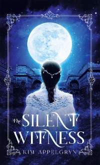 Cover The Silent Witness