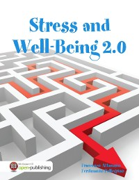 Cover Stress and Well-Being 2.0