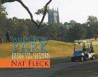 Cover Audubon Park