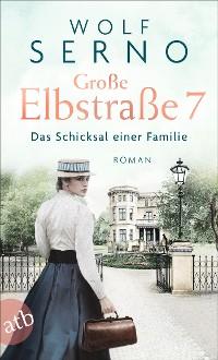 Cover Große Elbstraße 7