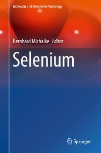 Cover Selenium