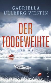 Cover Der Todgeweihte