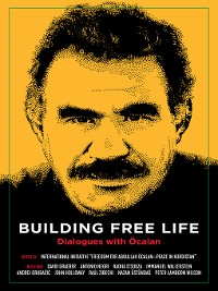 Cover Building Free Life