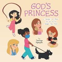 Cover God's Princess