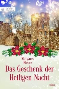 Cover Das Geschenk der Heiligen Nacht