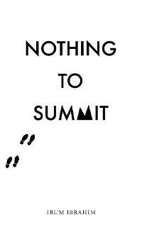 Cover Nothing To Summit