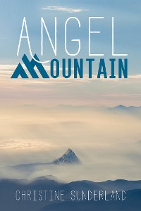 Cover Angel Mountain