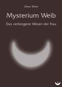 Cover Mysterium Weib
