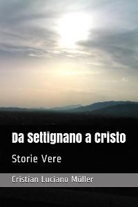 Cover Da Settignano a Cristo