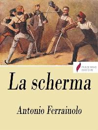 Cover La scherma
