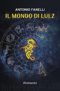 Cover Il mondo di Lulz