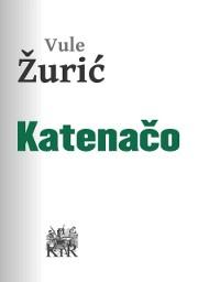 Cover Katenaco