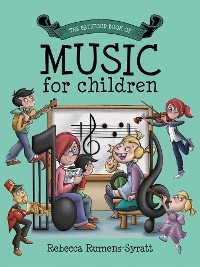 Cover Music for Children