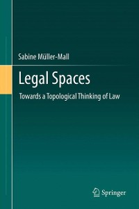 Cover Legal Spaces