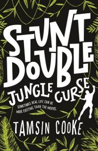 Cover Stunt Double: Jungle Curse