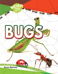 Cover Bugs