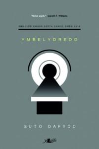 Cover Ymbelydredd