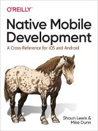 Cover Native Mobile Development