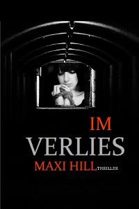 Cover Im Verlies