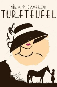 Cover Turfteufel