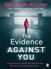 Cover The Evidence Against You