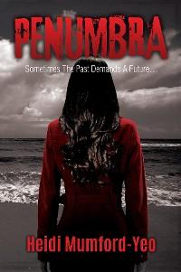 Cover PENUMBRA