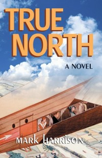 Cover True North