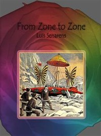 Cover From Zone to Zone