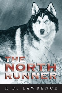 Cover The North Runner