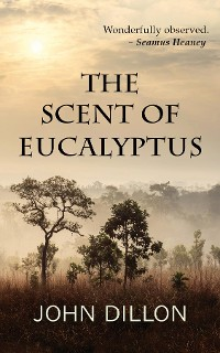 Cover The Scent of Eucalyptus