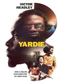 Cover Yardie