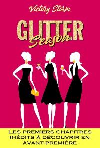 Cover Glitter Season