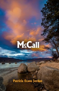 Cover McCall