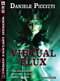 Cover Virtual Flux