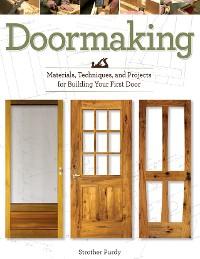 Cover Doormaking