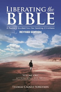 Cover Liberating the Bible