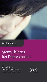 Cover Mentalisieren bei Depressionen