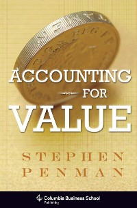 Cover Accounting for Value