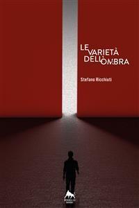 Cover Le varietà dell'ombra