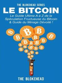 Cover Le Bitcoin
