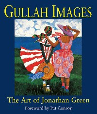Cover Gullah Images