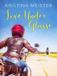 Cover Love Under Glasse