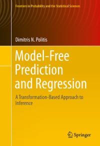 Cover Model-Free Prediction and Regression