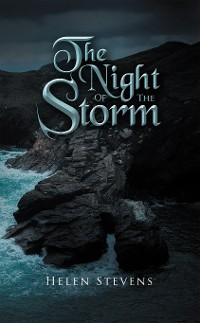 Cover The Night of the Storm