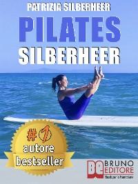 Cover Pilates Silberheer