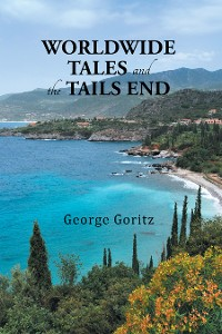 Cover Worldwide Tales and the Tails End