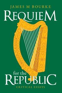 Cover Requiem for the Republic