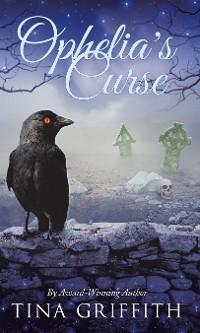 Cover Ophelia's Curse