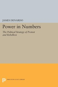 Cover Power in Numbers