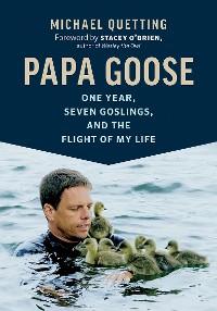 Cover Papa Goose